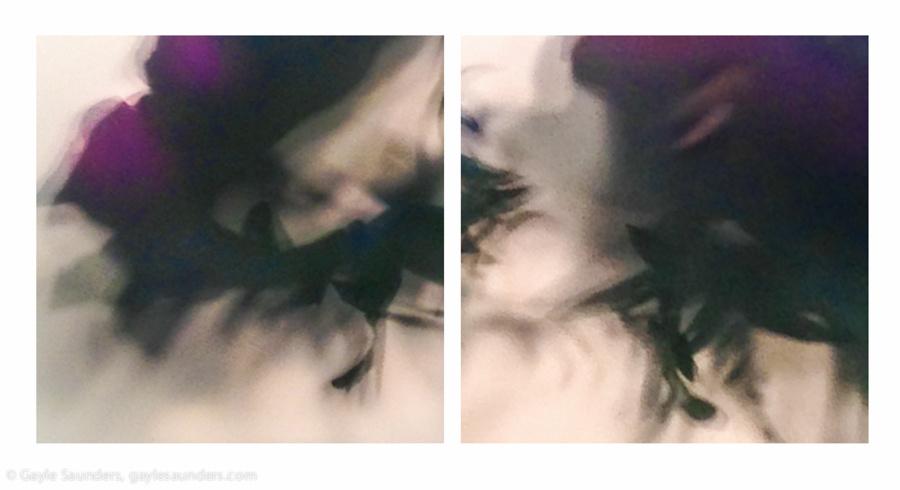 Immersion/Dissolution 04