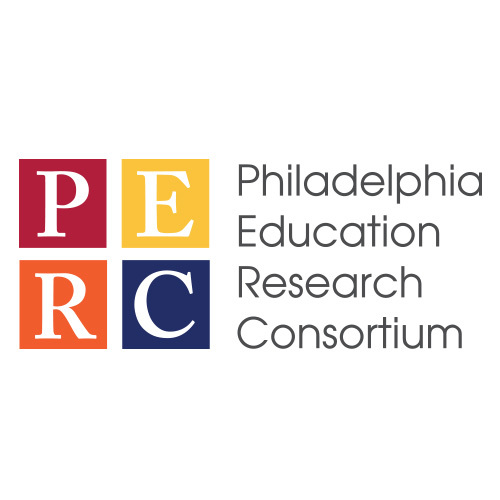 Philadelphia Education Research Consortium