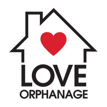 Love Orphanage
