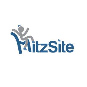 MitzSite