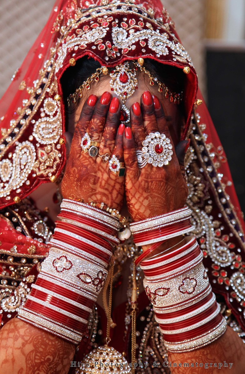 Marriage Photographers - Candid Wedding  Photographers - Videographers -  Cinematographers mumbai, india