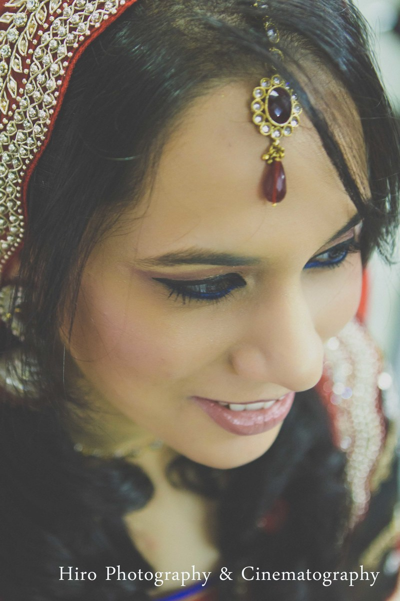 best wedding photographers mumbai