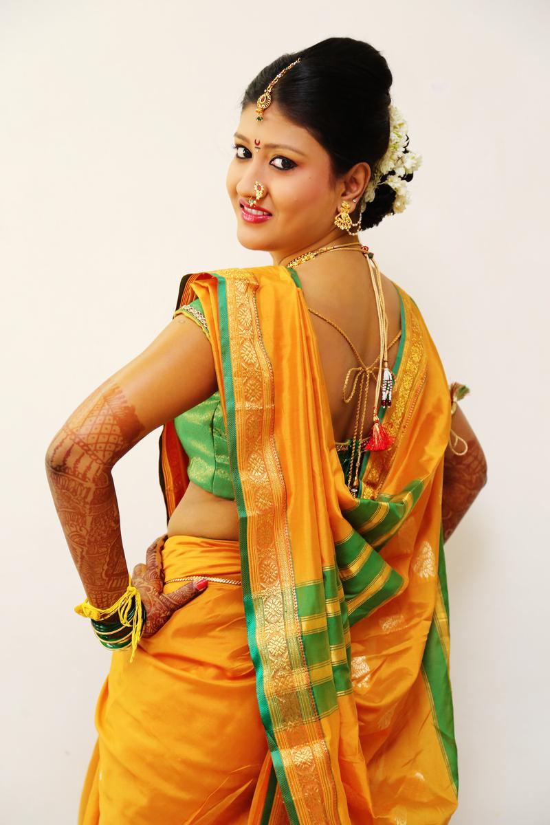 Best Candid Wedding Photographers Mumbai India