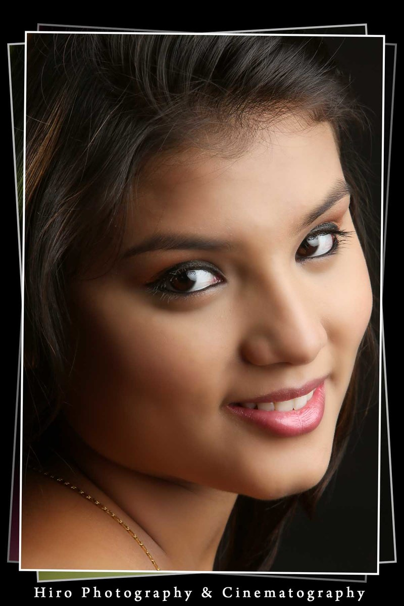 Best Model Portfolios mumbai