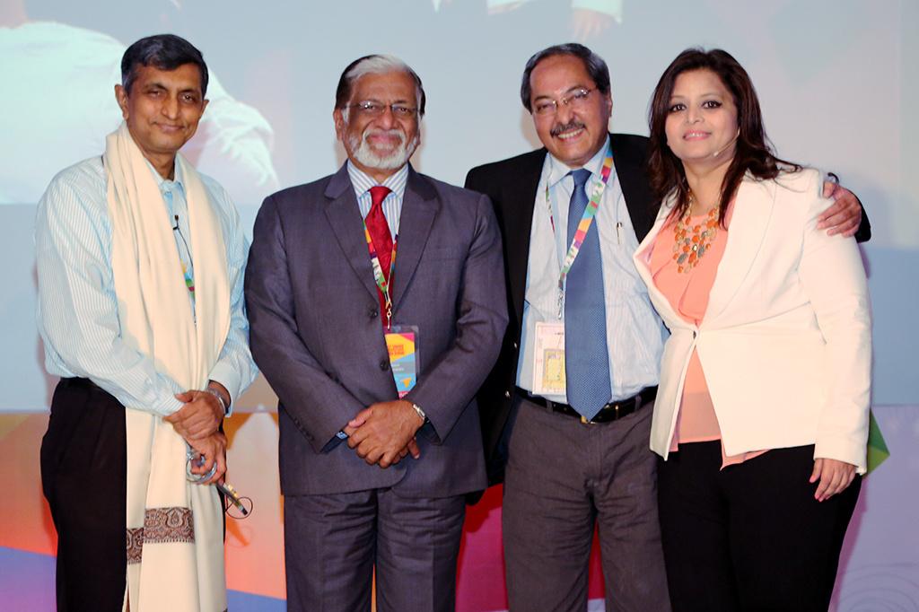 event videographers mumbai