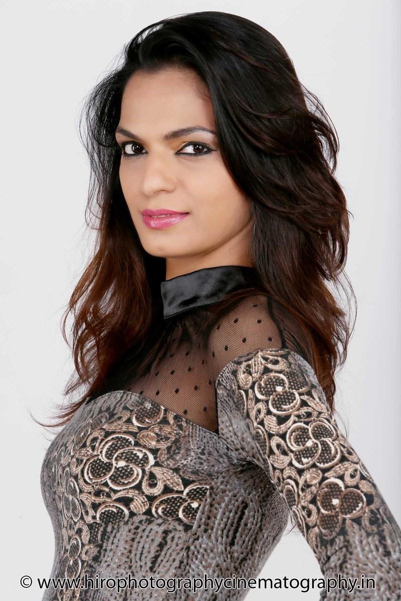 Modelling Portfolio Photographers mumbai, portfolio photographers in mumbai