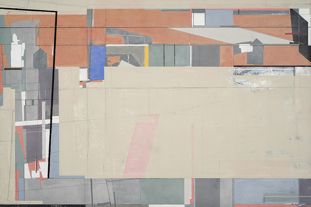 """SIGNIFICANT SPACE 