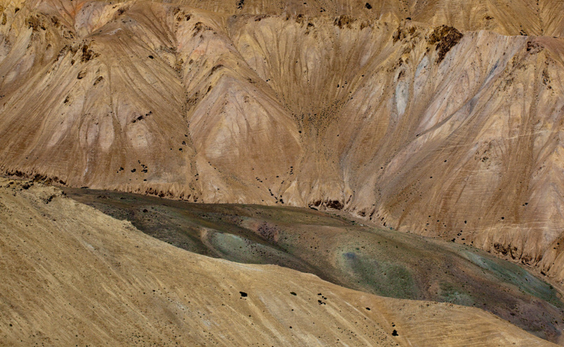 colourful ladakh 2013