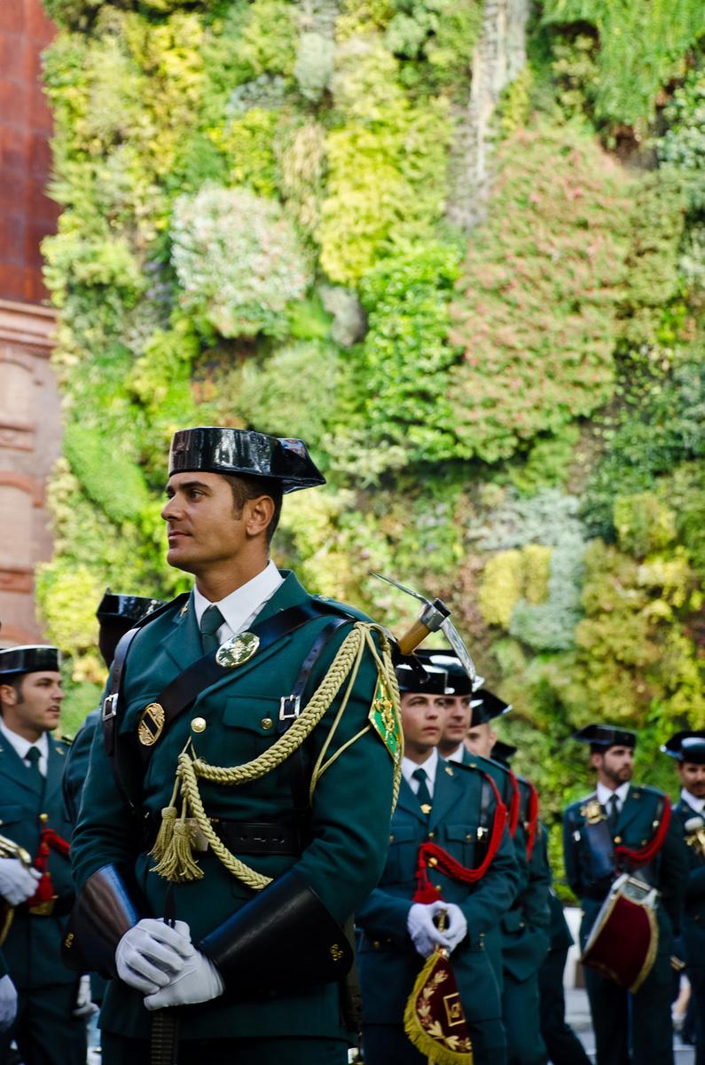 Fiesta Nacional de España #4