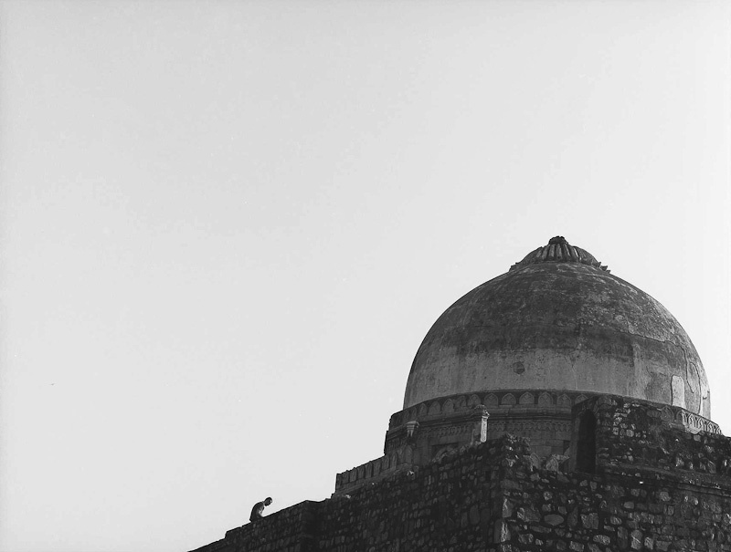 Bird's Eye View, New Delhi 2012   Edition 1 of 2