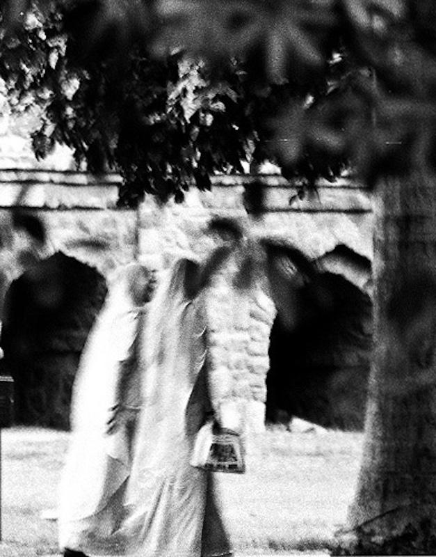 Sisters, New Delhi 2004   Edition 2 of 3