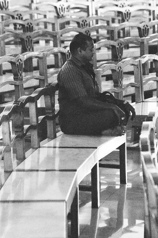 Introspection, New Delhi 2010   Edition 1 of 2