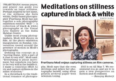 Mail Today, New Delhi