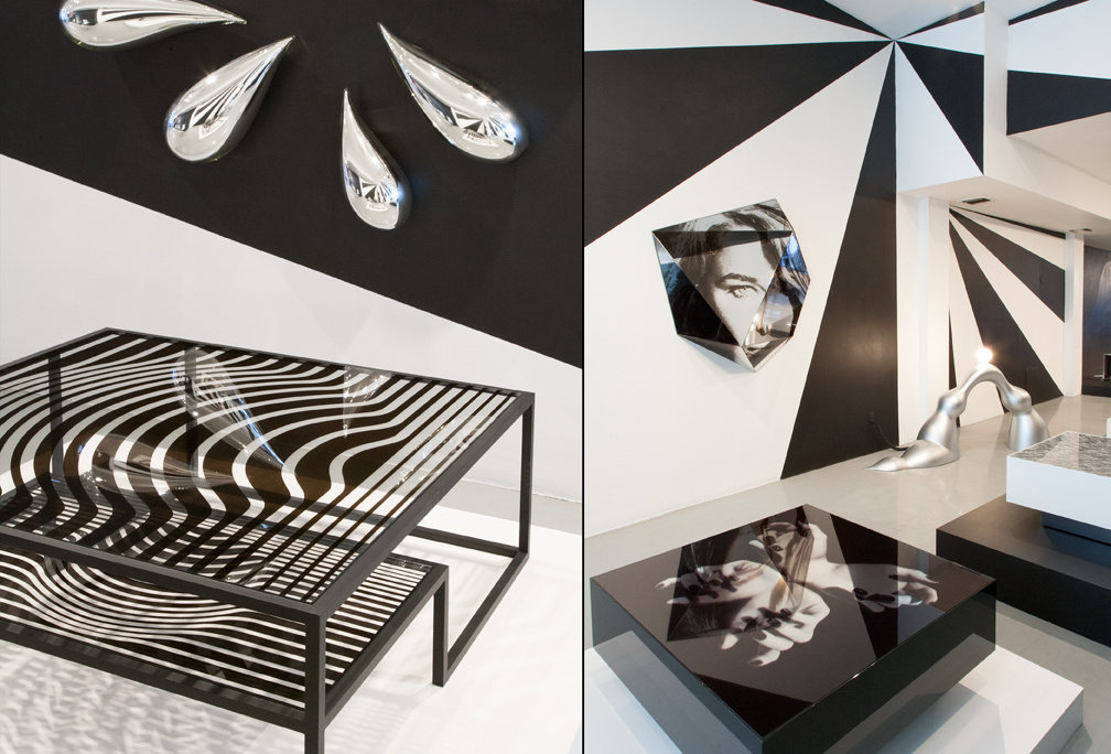 AFTER, curated by Kelly Behun and Alex P. White of kelly behun | STUDIO