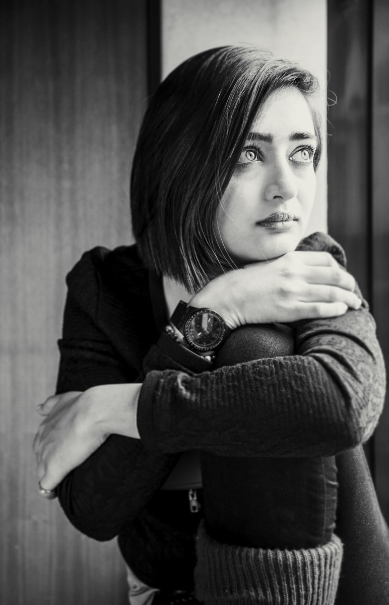 Akshara Haasan / Actress