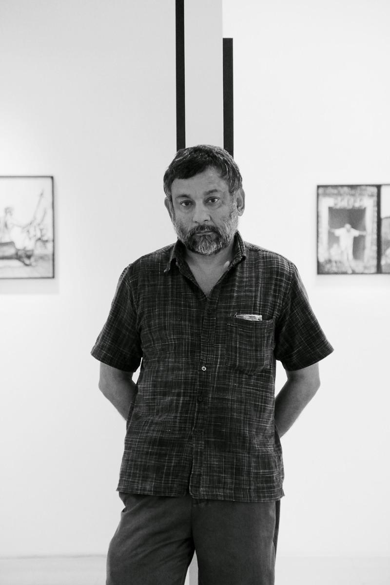 Pablo Bartholomew / Photographer