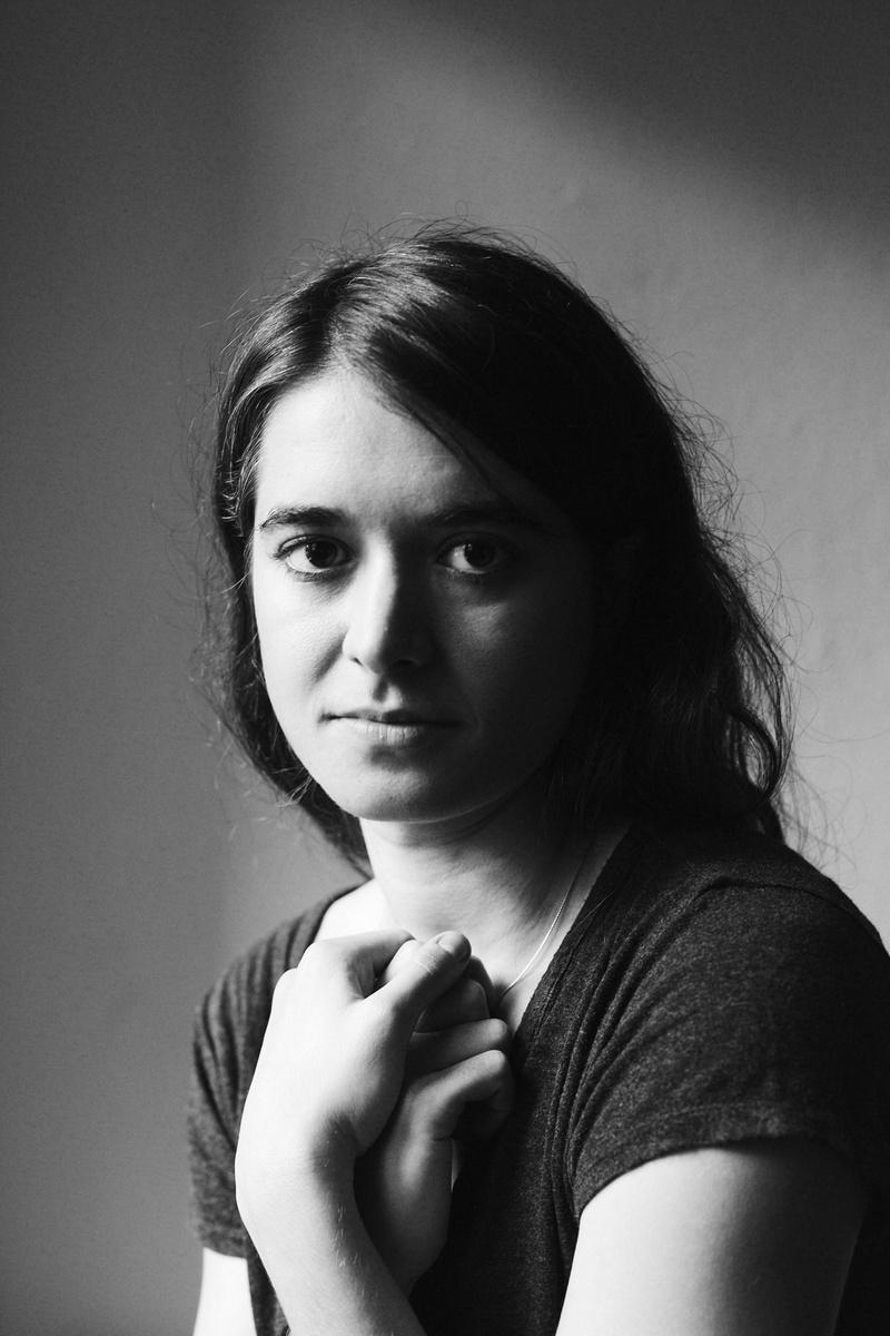 Natalie Buchinsky