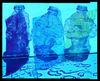 water bottles #1