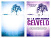 Published in Holland