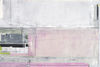 "SANCTUARY — 24"" x 36"" acrylic on canvas (Sold)"