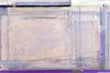 "LABYRINTH — 24"" x 36"" acrylic on canvas (Sold)"