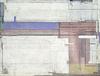 "_______DAEDALUS'S LABYRINTH (AKA BRIDGE) — 18"" x 24"" oil on canvas"