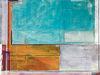 "________ HARBOR — 30"" x 40"" oil on canvas"