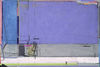 "AENEAS — 24"" x 36"" oil on canvas (Sold)"