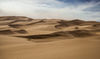 Great Sand Dunes.