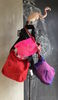 TENACIOUS BAGS & KAREN GUNNA BAGS in shop now