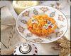 India Food Photography ,Aditya Arya,Aditya Arya Photography , Delhi Food Photographer