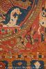 LADAKH, ALCHI, PAINTING, , INDIA, BUDDHIST ART, DOCUMENTATION OF CULTURAL HERITAGE BY RENOWNED PHOTOGRAPHER ADITYA ARYA,