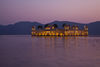 India  Travel Photography, Jal Mahal,  Jaipur, ADITYA ARYA ,  ADITYA ARYA  PHOTOGRAPHY