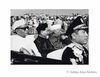 Ngo Dinh Diem, President of Veitnam, being received by Rajendra Prasad and Jawaharlal Nehru.1957
