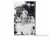 Khan Abdul Ghaffar Khan, popularly as Frontier Gandhi addressing a meeting. 1938