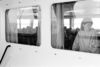 Northumberland Ferry, 1993