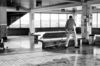Dartmouth Ferry Terminal, 1988