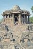 Modhera Sun temple - Patan, Gujarat