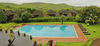 SwaSwara resort, Gokarna, Karnataka
