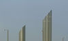 Mohammed bin Rashid Tower - Abu Dhabi