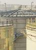 Tank Terminals - Kiran Group of industries, Kandla, Gujarat