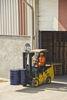 Warehousing  - Kiran Group of industries, Kandla, Gujarat