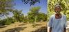 Zizyphus farms, Jaisalmer