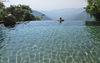 Wildernest resort, Goa, India