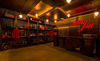Agency: STUDIO FRY for Hotel Lalit's Kitty Su, Mumbai