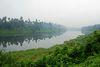 Chalakudy river, Kerala