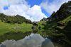 Seolsar Lake, Himachal Pradesh