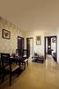 Agency: Studio Fry for Golden Tulip Serviced Appt, Bhiwadi