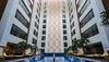 Sheraton Hotel, Hyderabad
