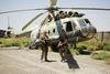 Afghanistan June 2010